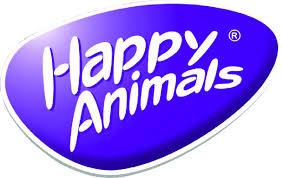 Картинки по запросу happy animals logo